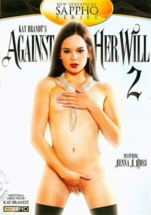 Against Her Will Xxx