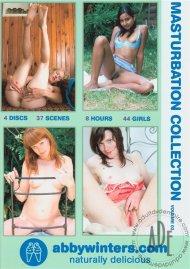 Masturbation Collection 2