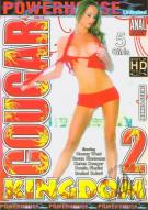 Cougar Kingdom 2 Movie