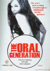 Oral Generation Boxcover