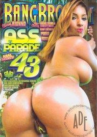 Assparade 43