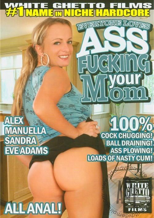 Fuck mommy porn movie