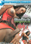 Miss Big Dick Italy 3 Boxcover