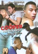 Cooper And His Mates Porn Movie