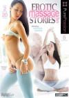 Erotic Massage Stories Vol. 5 Boxcover
