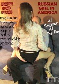 Russian Girl In America Porn Video