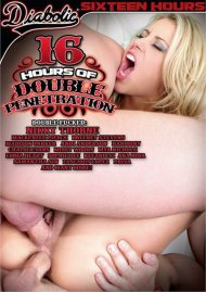 16 Hours Of Double Penetration image