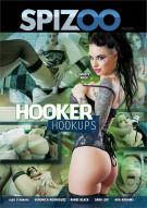 Hooker Hookups Porn Video