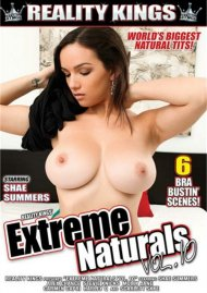 Extreme Naturals Vol. 10 Porn Movie
