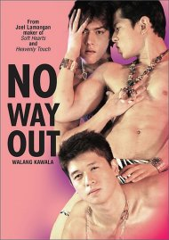 No Way Out Video