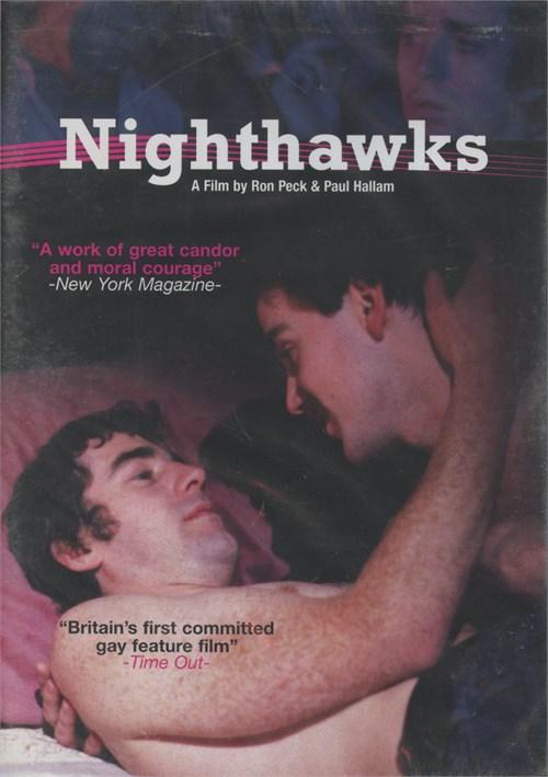 Nighthawks image