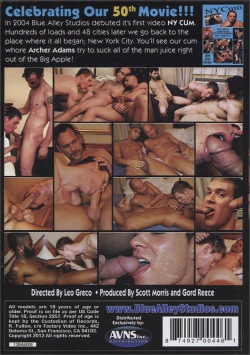 gay porn in nyc cartoon net work sex