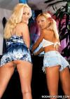 Alanah & Allysin Boxcover
