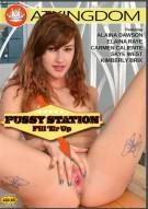 ATK Pussy Station: Fill Er Up Porn Movie