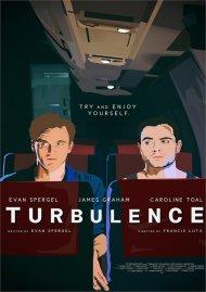 Turbulence Video
