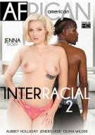 Inter Racial 2 Porn Movie