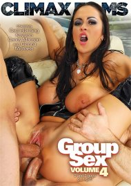 Group Sex 4