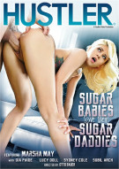 Sugar Babies Love Their Sugar Daddies Porn Movie