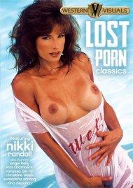 Lost Porn Classics Porn Video