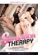 Sensation Therapy Porn Video