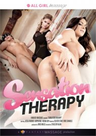 Buy Sensation Therapy