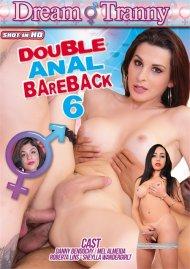 Double Anal Bareback 6