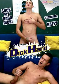 Dick Hard Porn Video