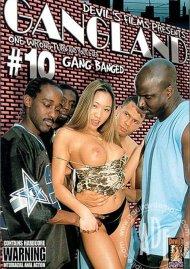 Gangland 10 image