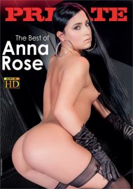 Best Of Anna Rose, The Porn Movie