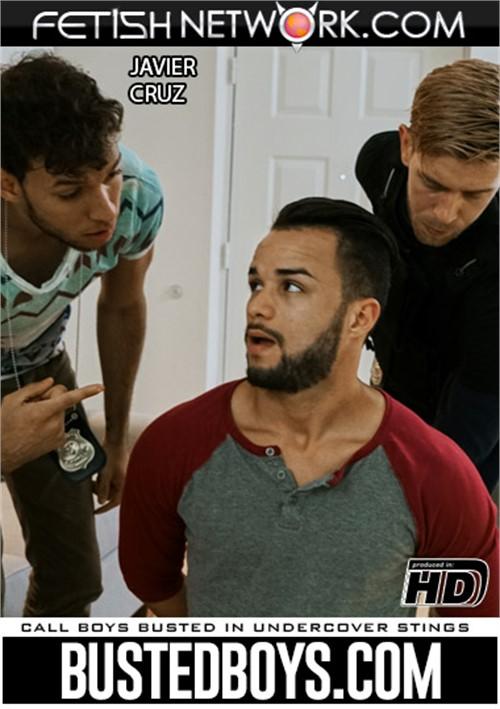 jewish porn tube