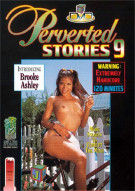 Perverted Stories 9 Porn Video
