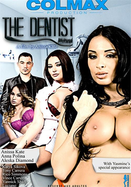 Dentist, The