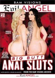 Buy Big Butt Anal Sluts