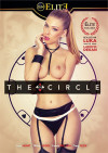 Circle, The Boxcover