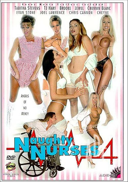 free porn movies mature women