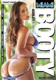 Miami Booty image
