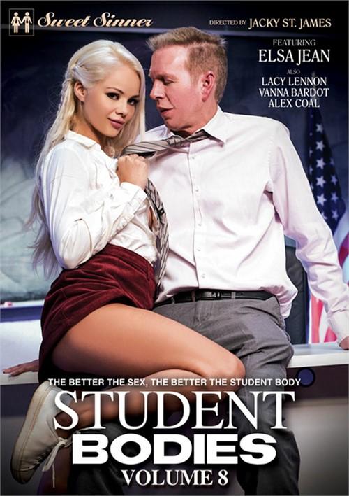 Student Bodies 8