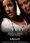Mother's Test, A Boxcover