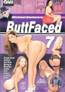 Buttfaced 7 Porn Movie