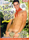 18 Today International #7: Jam Boy Ree Part 1 Boxcover
