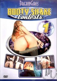 Dream Girls: Booty Shake Contests 1 Porn Video