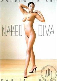 Naked Diva
