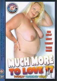 Much More To Love #7 image
