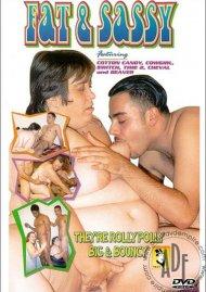 Fat & Sassy Porn Movie
