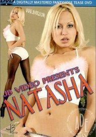 Natasha image