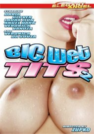 Big Wet Tits 2 Movie