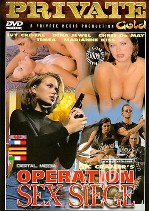 полнометражные порно фильмы доктора онлайн решил