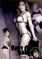 Baby Come Back Porn Movie