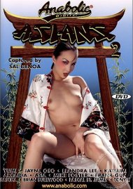 Asians 2 image