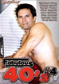 Fabulous 40s #4 Porn Movie
